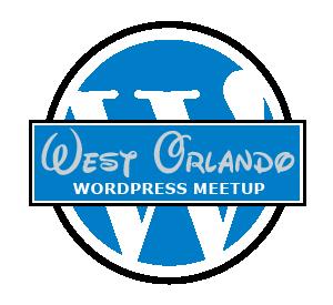 West Orlando WordPress - WordPress Meetup in West Orlando Area